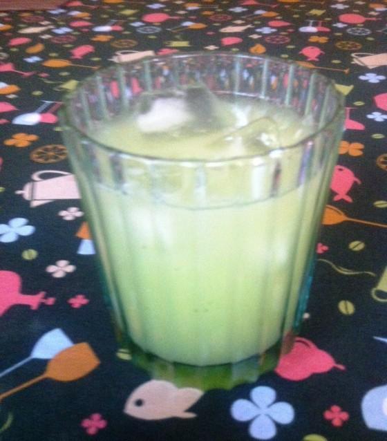 bebida de pepino.2